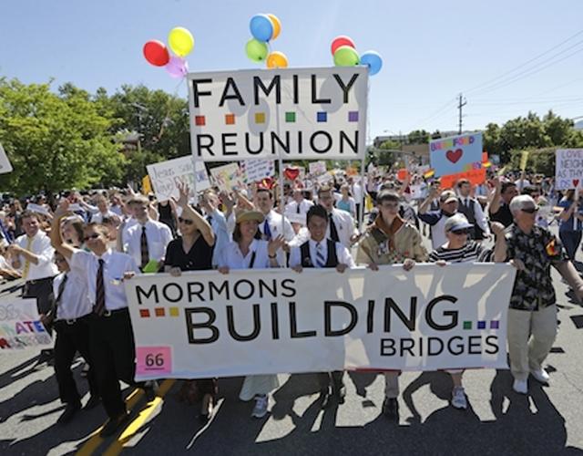 mormones_gays