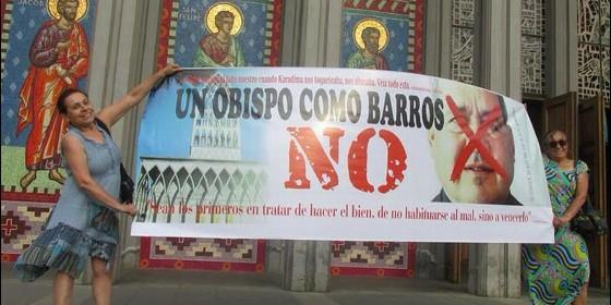 no-a-monsenor-barros_560x280