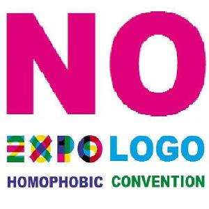 no_expo