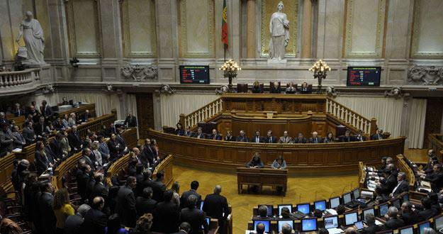 parlamento_portugal