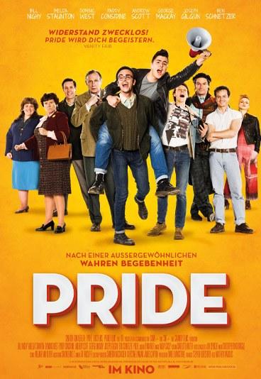pride-140258_L