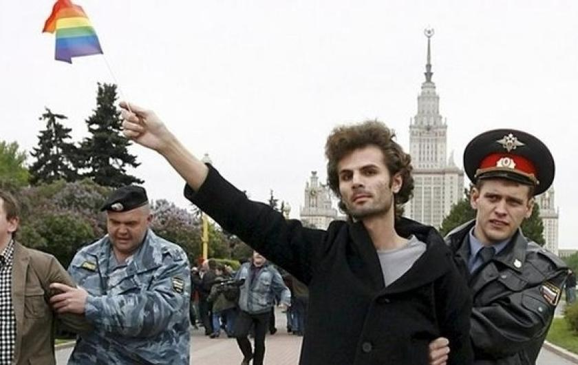 russianatigay