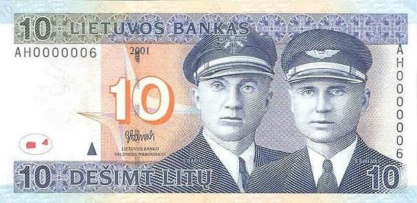 steponas-darius-ir-stasys-girenas-darius-ir-girenas-lituanica-litas-litai-10-litu-516594b164d59