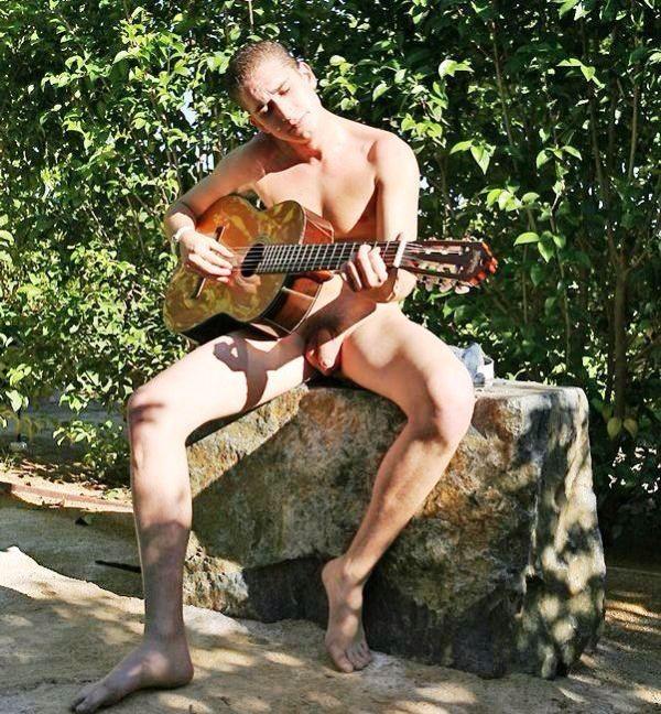 Takamine Guitars  Dating Your Takamine
