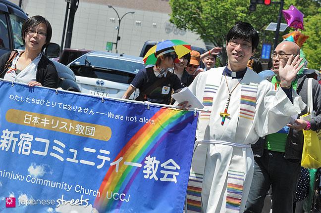 130428-4891 - Tokyo Rainbow Pride Parade 2013