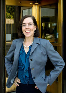 220px-Oregon_Secretary_of_State_Kate_Brown,_cropped