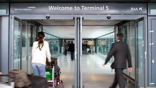 59518-640x360-heathrow-terminal-5-entrance_640