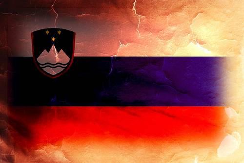 78529-slovenia-flag