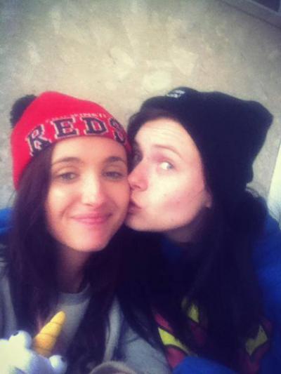 Ciara_murphy_attacked_lesbian