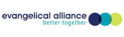 Evangelicalalliance-logo