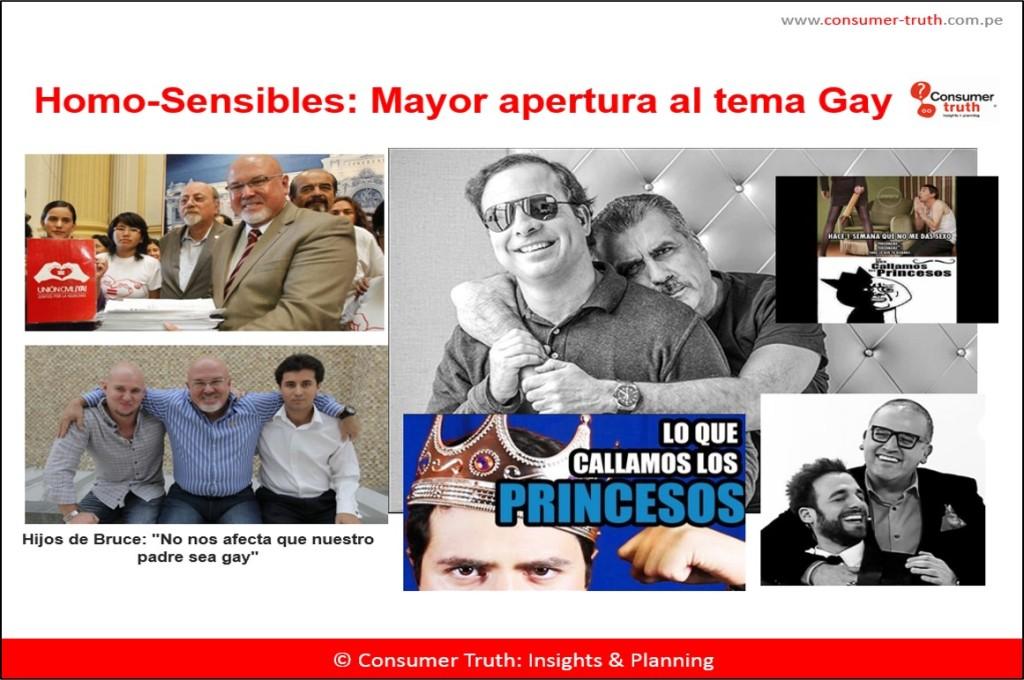 Homosensibles1-1024x680