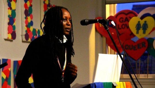 Kasha_Nabagesera-homofobia-Uganda_EDIIMA20150208_0314_14