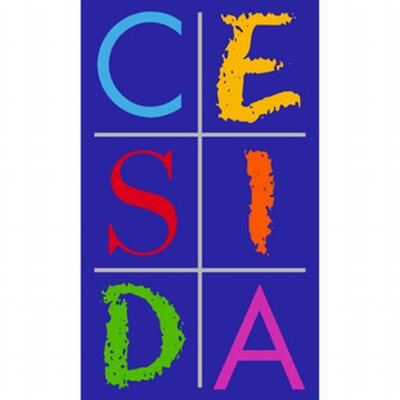 S_mbolo_CESIDA_400x400