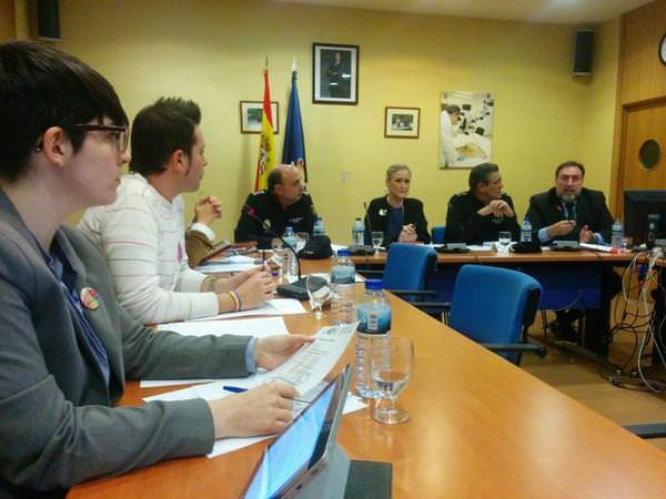 arcopoli_delegacion_gobierno
