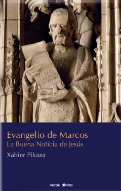 evangelio-de-marcos