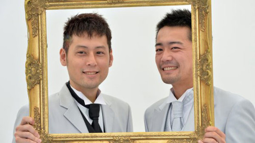 gay-marriage-is-openly-accepted-in-asian-societies-like-japan-1506831-20140612153652-inter1-2-500x281
