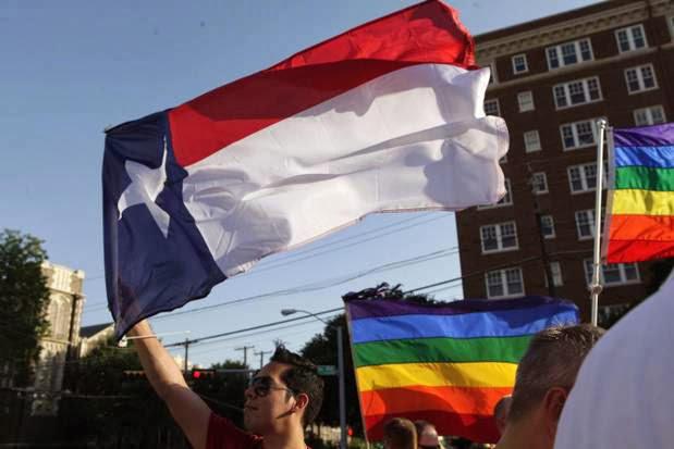 gay-marriage-texas