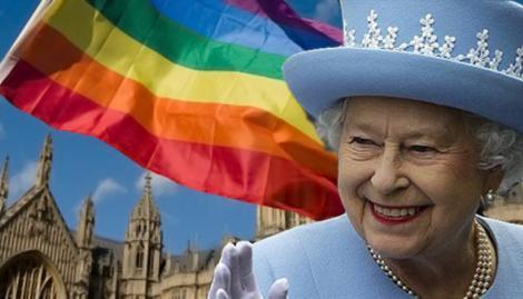 matrimonio-gay-reino-unido