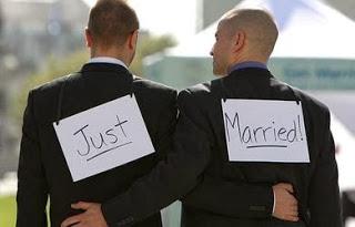 matrimonio-homosexual_estima20120918_0012_81