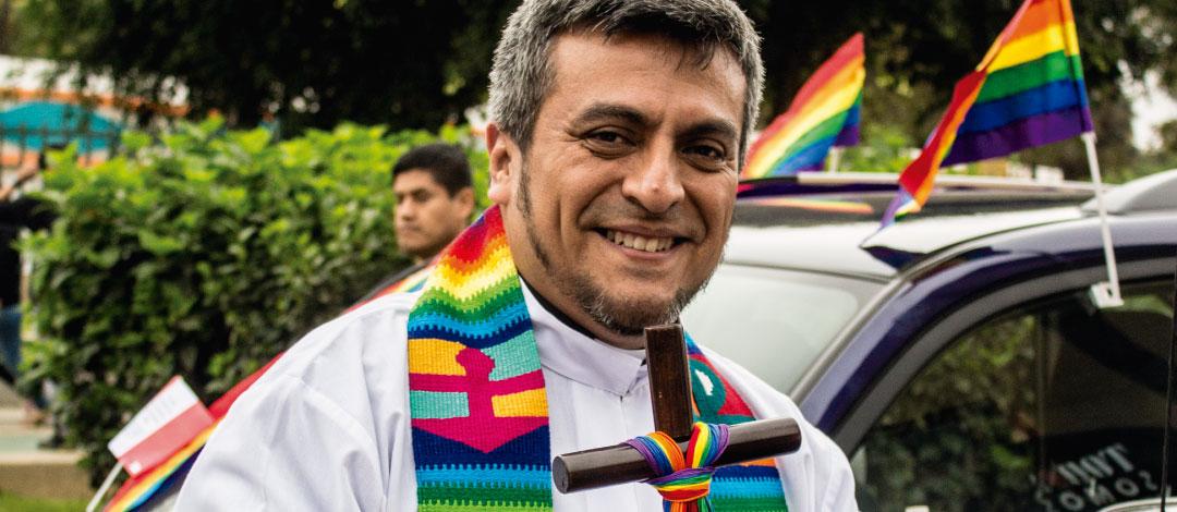 obispo-gay