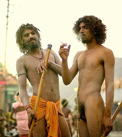 sanscrit-casedeshommes