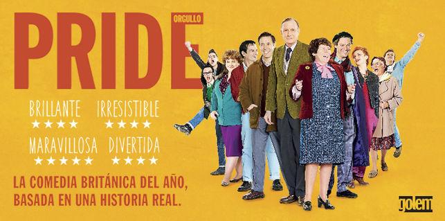 Cartel-promocional-Pride_EDIIMA20150309_0098_13
