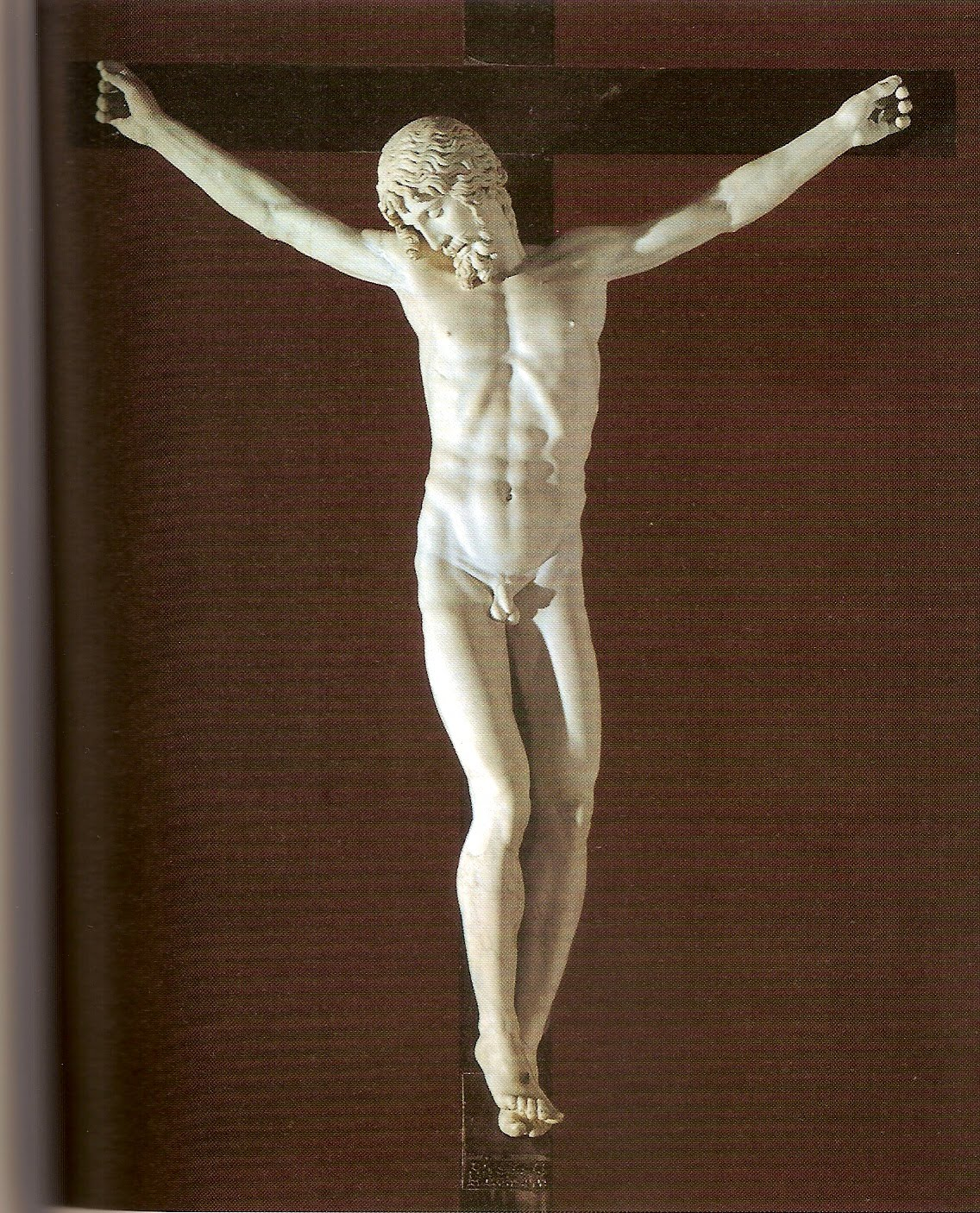 Cristo-Cellini-Escorial[1]