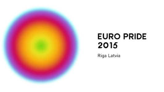 Europride_2015
