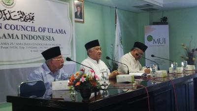 Indonesia_Ulema_Council_0
