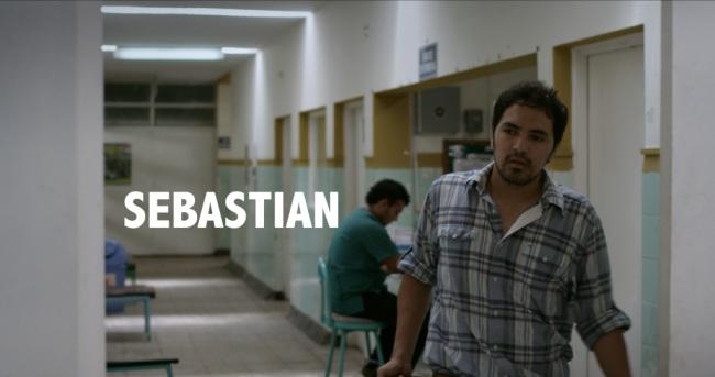 Sebastian_Fotograma2
