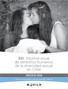XIII-Informe-de-DDHH-MOVILH-2014-231x300