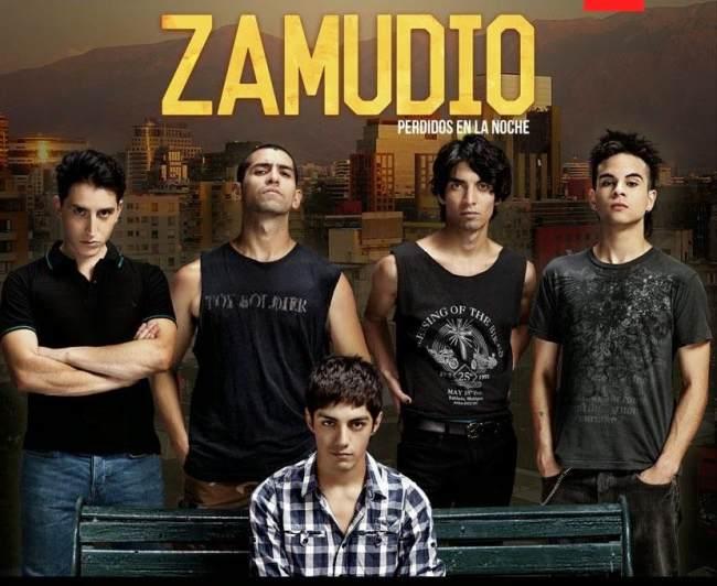 Zamudio_Cartel