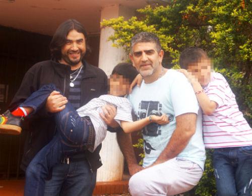 adopcion1-