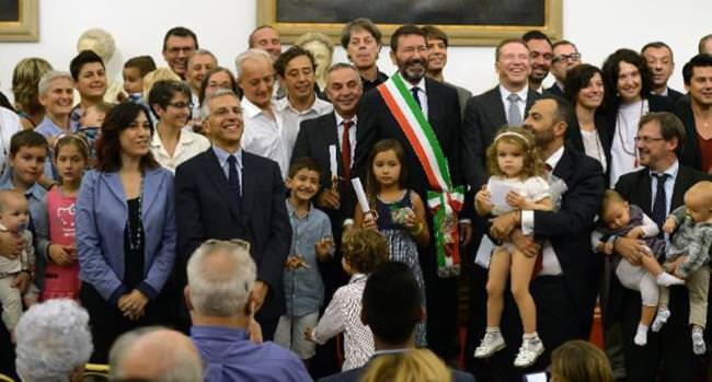 alcalde_roma_matrimonios_gays