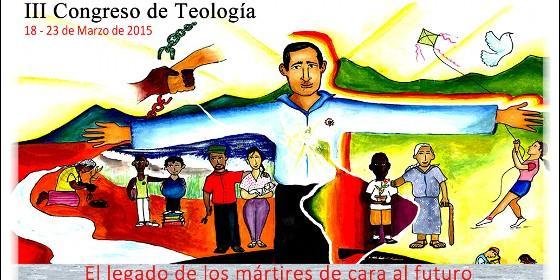 cartel-del-congreso-de-la-uca_560x280