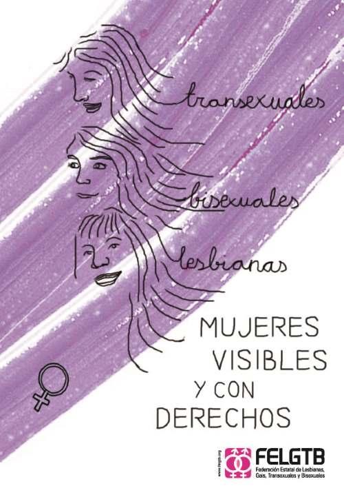 cartel_dia_de_la_mujer_felgtb