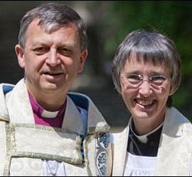 el-matrimonio-white-obispos_270x250