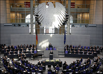 german_bundestag