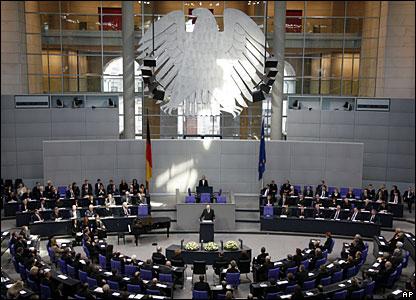 german_bundestag