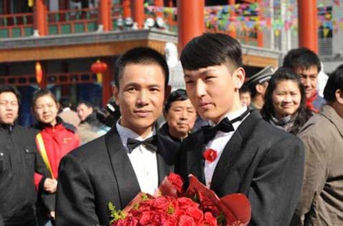 homosexualidad-en-china