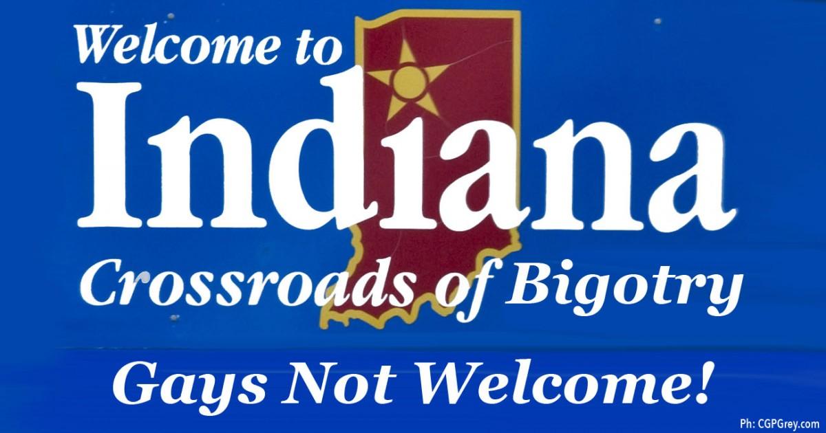 indiana-anti-gay-e1427391195785
