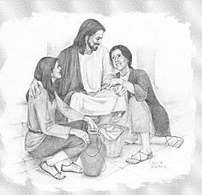 jesus-and-girls