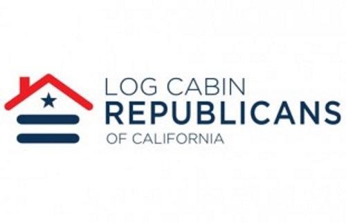 log-cabin-republicans-CA