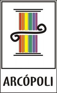 logo-de-arcopoli