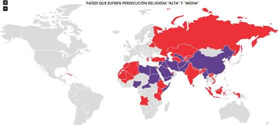 mapa-de-la-persecucion-segun-el-informe