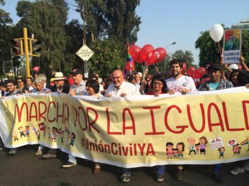 marcha_peru
