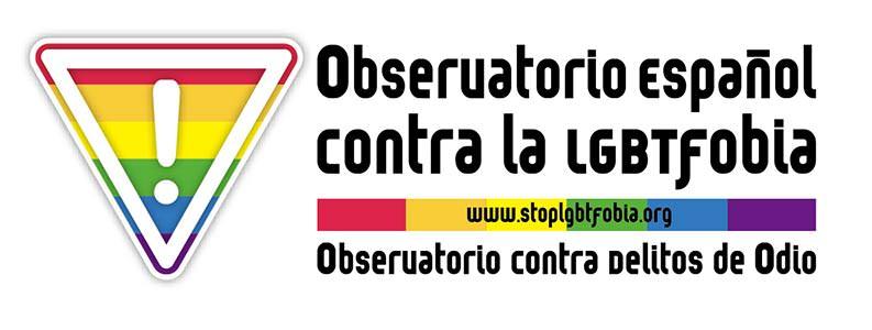 observatorio-espanol-contra-la-lgtbfobia