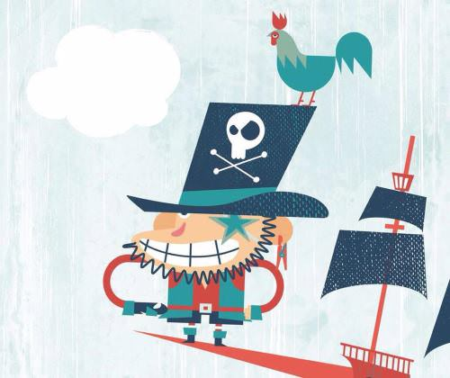 piratatrans_carabarco
