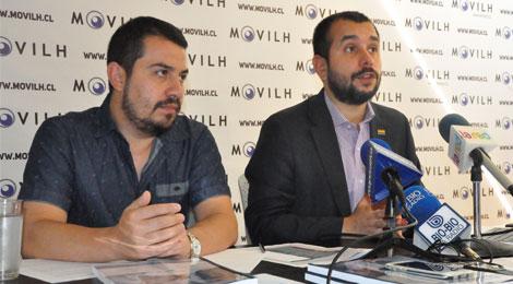 portada-informe-movilh-2014-2