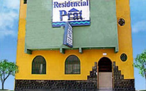 residencial_prat